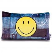 Almofada Emoji Smile