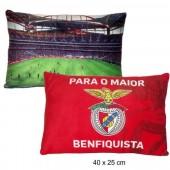 Almofada Estádio Benfica SLB