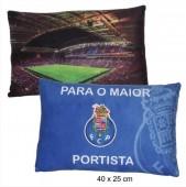 Almofada Estádio Porto FCP