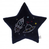 Almofada Estrela Astronauta