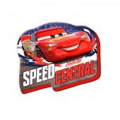 Almofada Faísca Cars Disney