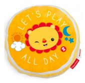 Almofada Fisher Price - All Day