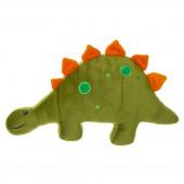 Almofada Forma Dinossauro
