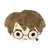 Almofada Harry Potter