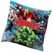 Almofada Marvel Avengers