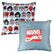 Almofada Marvel Comics 40cm