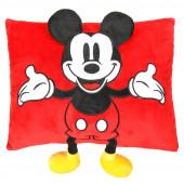 Almofada Mickey 3D