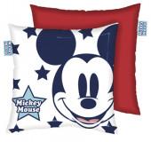 Almofada Mickey Mouse Disney