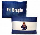 Almofada Pai Dragão FCP