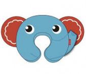 Almofada Pescoço Elefante