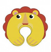 Almofada Pescoço Leão