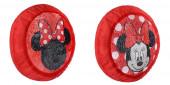 Almofada Premium 3D Minnie