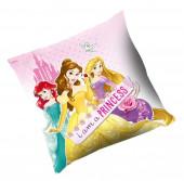 Almofada Princesas Disney 40cm