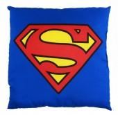Almofada quadrada DC Comics Superman