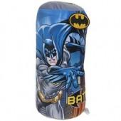 Almofada rolo Batman