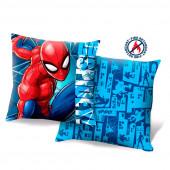 Almofada Spiderman Go Spidey 40cm