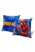 Almofada Spiderman Marvel 40cm