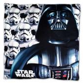 Almofada Star Wars Disney
