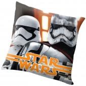 Almofada Star Wars Sortidas