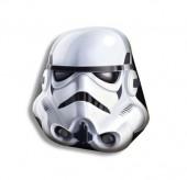Almofada Stormtrooper Star Wars