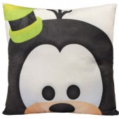 Almofada Tsum Tsum Disney Goofie