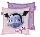 Almofada Vampirina Disney