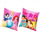 Almofadas Sortidas Princesas Disney