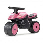 Andador Moto Baby Rainbow Star Falk
