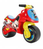 Andador Moto Neox Mickey Disney