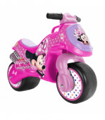 Andador Moto Neox Minnie Disney