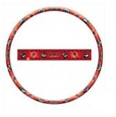 Arco hula hoop Ladybug