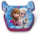 Assento Automóvel Frozen Grupo 2/3