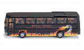 Autocarro de Turismo Siku