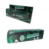 Autocarro Sporting SCP