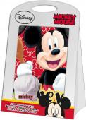 Avental + Chapéu Cozinha Mickey