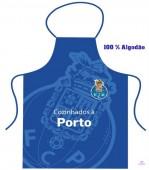 Avental FCP - Cozinhados à Porto