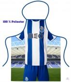 Avental FCP - Equipamento do Porto