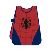 Avental pvc Marvel Ultimate Spiderman