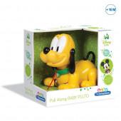 Baby Clementoni Pluto Disney