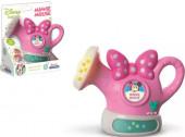 Baby Disney Minnie Regador