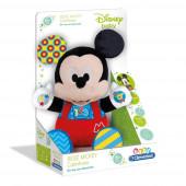 Baby Mickey Miminhos e Aprende