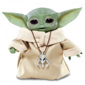 Baby Yoda The Child Animatronic Star Wars