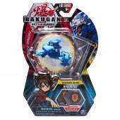 Bakugan Ultra Hydorous
