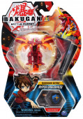 Bakugan Ultra Hyper Dragonoid