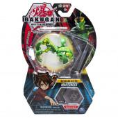 Bakugan Ultra Mantonoid