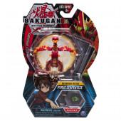 Bakugan Ultra Pyrus Serpenteze