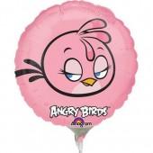 Balão Angry Birds 43cm
