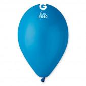 Balão Azul 12