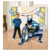 Balão Batman Airwalker 111 cm