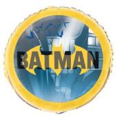 Balão Foil Batman New 45cm